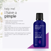 pimple-curative-oil-benefits