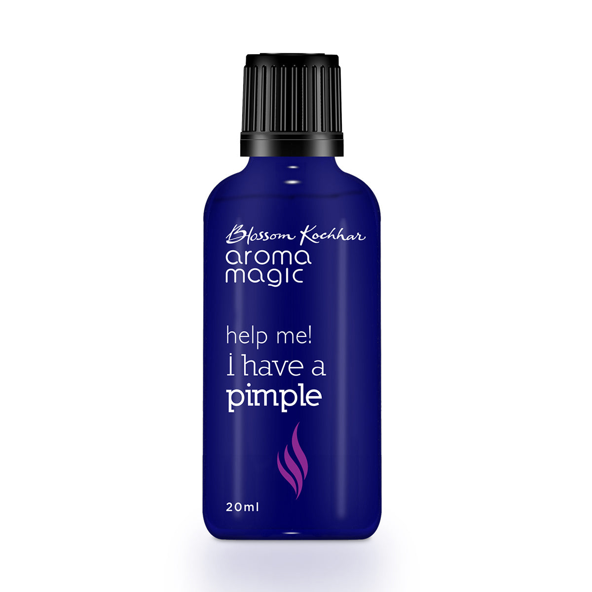 pimple-curative-oil (1664724336683)