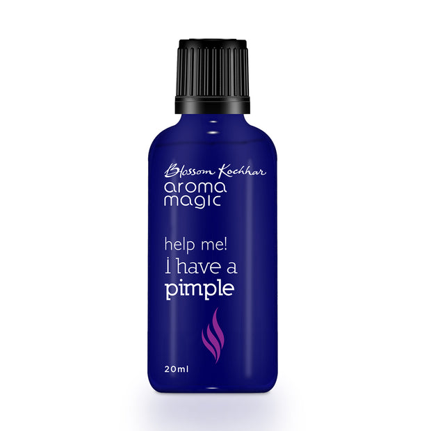 pimple-curative-oil