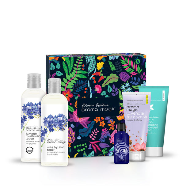 Hydra Boost Gift Set