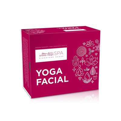 yoga-facial-kit (1819000537131)