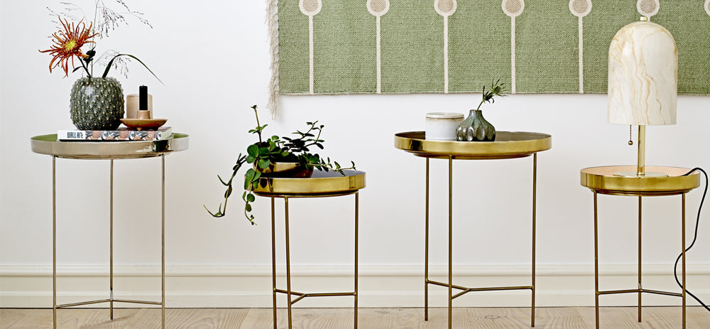 Buy online French & Scandinavian homewares, decor, toys and