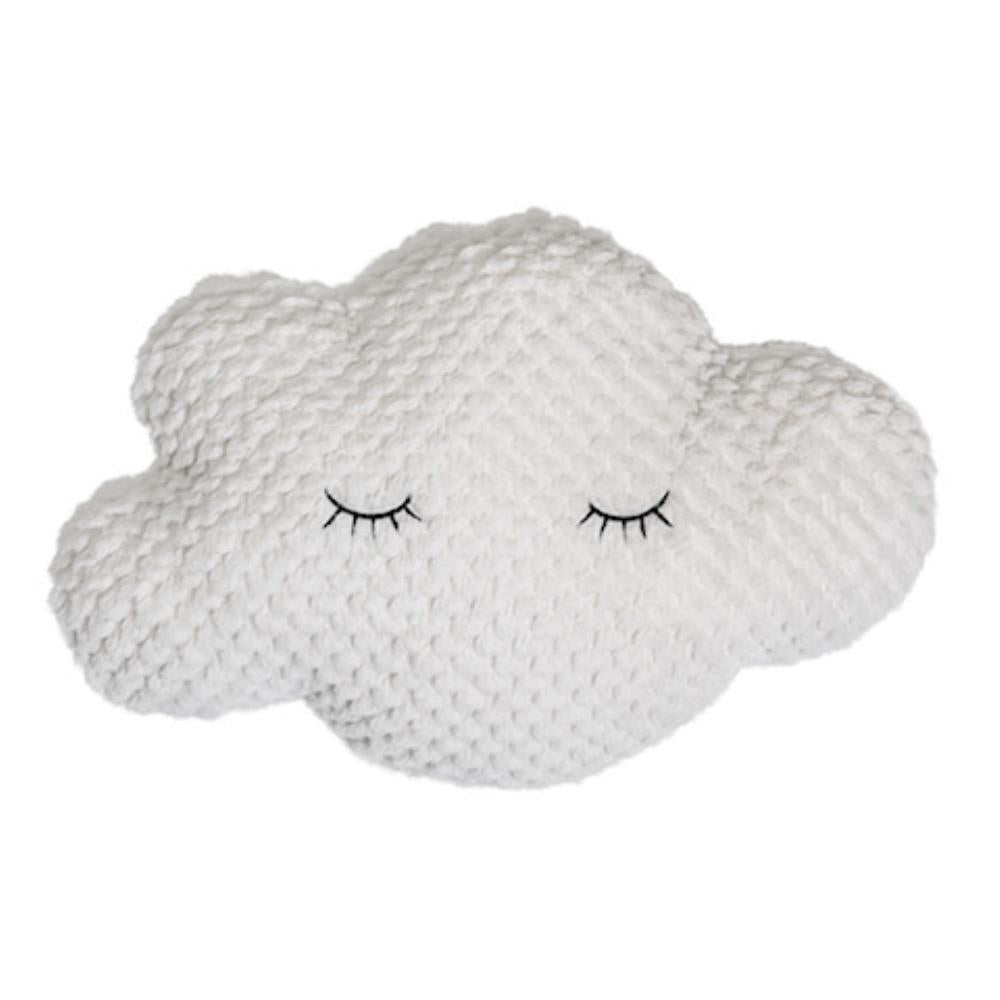 BLOOMINGVILLE -Cloud Cushion Polyester - Frenchbazaar -Bloomingville