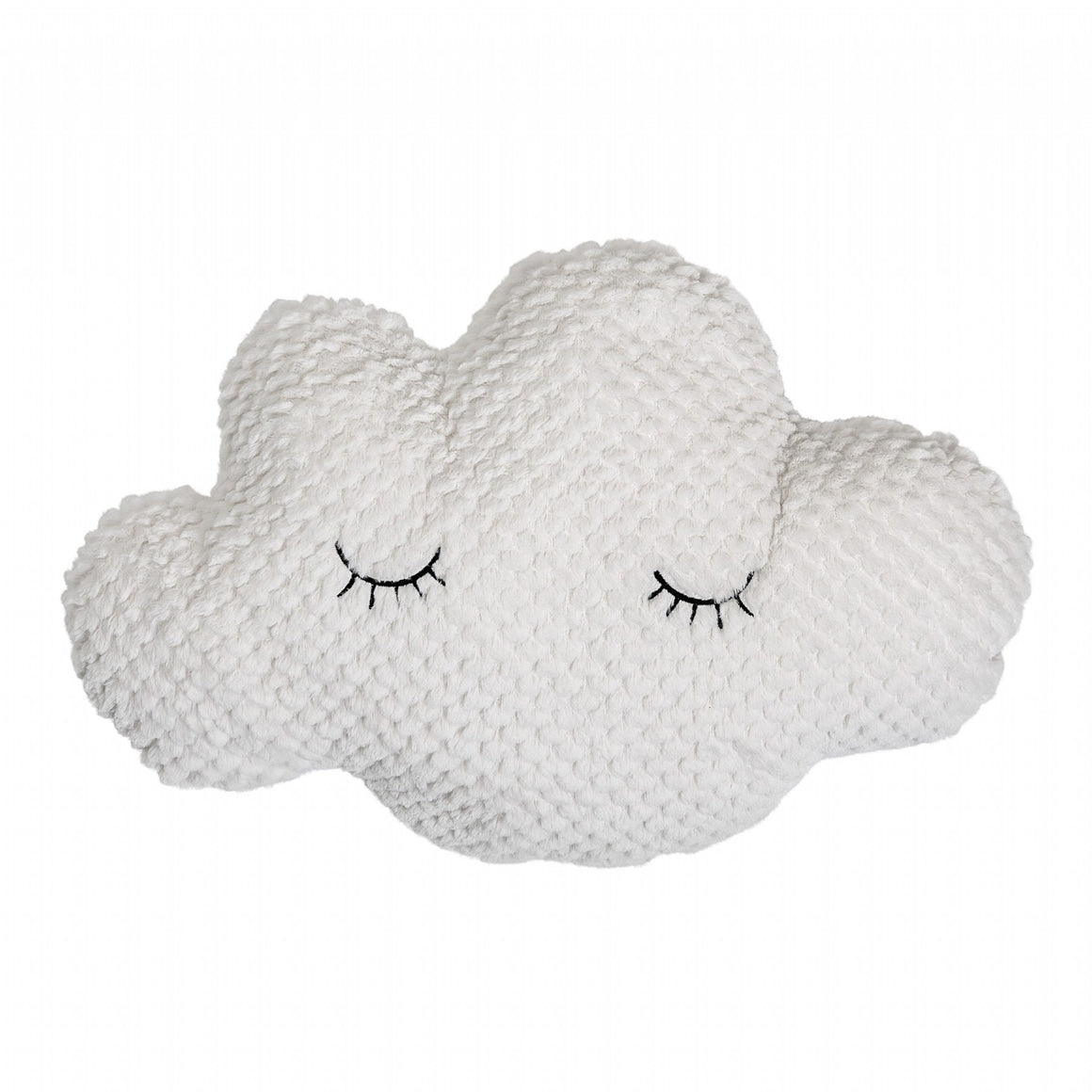 BLOOMINGVILLE -Cloud cushion - Frenchbazaar -Bloomingville