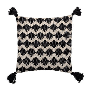 BLOOMINGVILLE - Leni Cushion