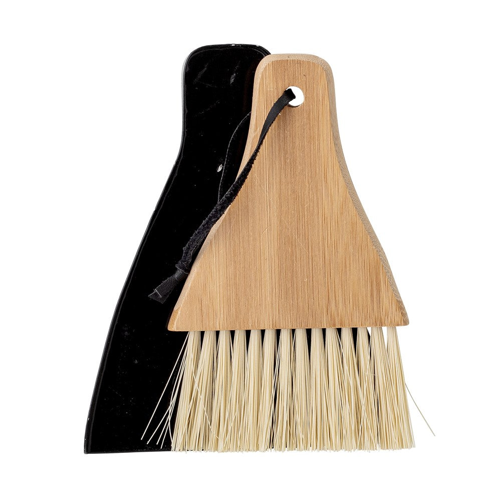 BLOOMINGVILLE - Cleaning Dustpan & Broom