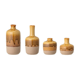 BLOOMINGVILLE - Hosna Set of 4