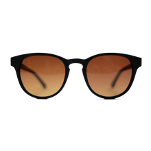 Tens Scout Filter Sunglasses - Black - Sunset Dry Goods