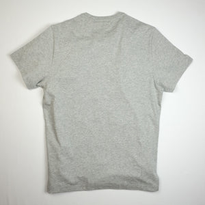 Best Made Co. Standard Tee - Heather Grey - Sunset Dry Goods