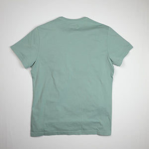 Best Made Co. Standard Tee - Sea Green - Sunset Dry Goods & Men's Supply PH
