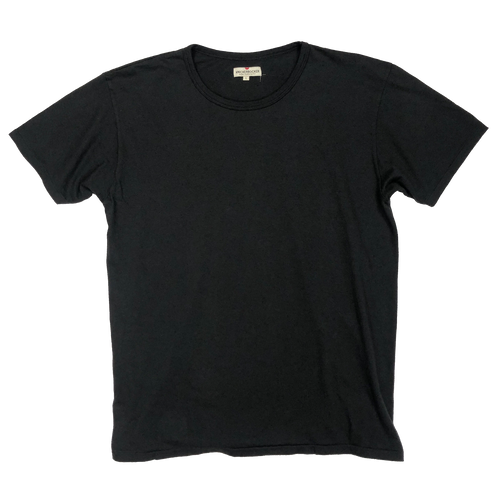 Knickerbocker Mfg. Co. Tube Tee - Coal