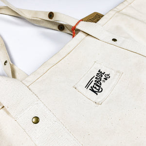 Kerbside & Co. XL Utility Bag - Sunset Dry Goods & Men's Supply PH