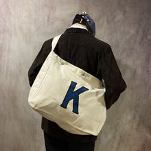 Knickerbocker Mfg. Co. Peddler Bag - Sunset Dry Goods & Men's Supply PH