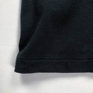 Runabout Goods Simple Tee - Coal - Sunset Dry Goods
