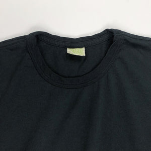 Runabout Goods Simple Tee - Coal - Sunset Dry Goods & Men's Supply PH
