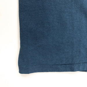 Runabout Goods Simple Tee - Glacier Blue - Sunset Dry Goods