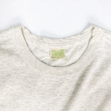 Runabout Goods Simple Tee - Oatmeal - Sunset Dry Goods & Men's Supply PH