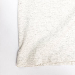 Runabout Goods Simple Tee - Oatmeal - Sunset Dry Goods