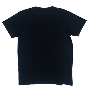 Velva Sheen 2-Pack Plain Tees - Black - Sunset Dry Goods