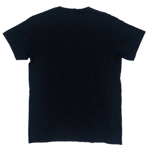Velva Sheen 2-Pack Pocket Tees - Black - Sunset Dry Goods