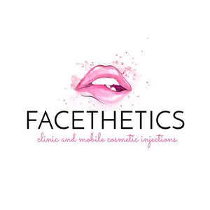 Facethetics Mobile Cosmetic Injections. Dermal filler and anti-wrinkle, we come to you. Book now, pay later.