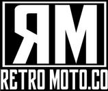 Retro Moto Co