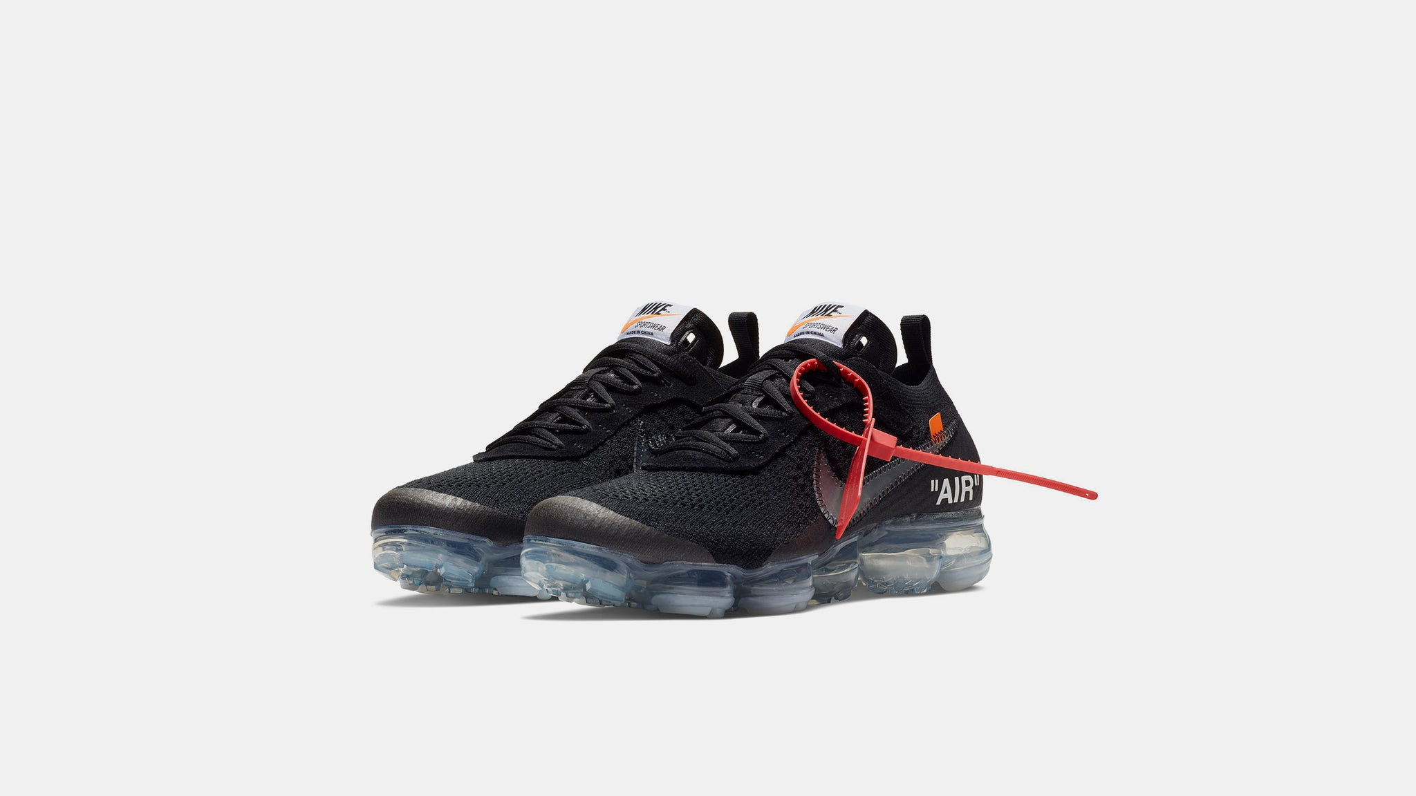 silver air force 1 high top51% OFF Nike Vapormax plus colors