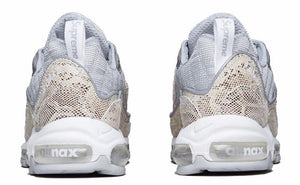 low priced 8974f 9ce02 Air Max 98 Snakeskin