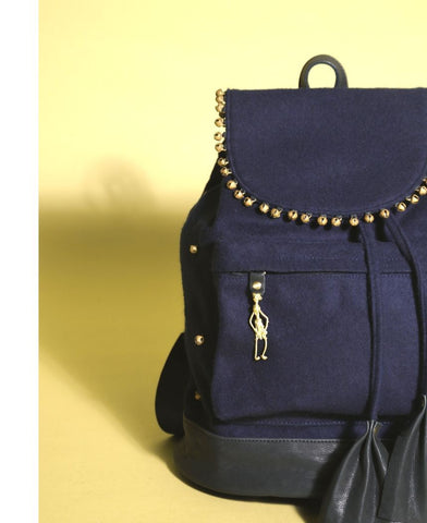Mastaani Backpack