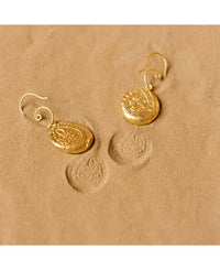 Fossil Danglers