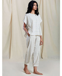 Sevi Stripe Set