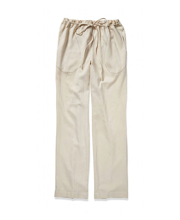Savalagi Pants
