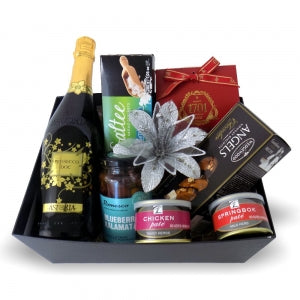 Celebration Hamper