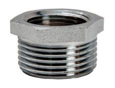 R0-2080-0605 - Hexagonal bushing M1 - F 3/4
