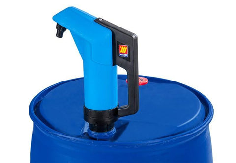 099-3717-000 - Hand lever pump for AdBlue