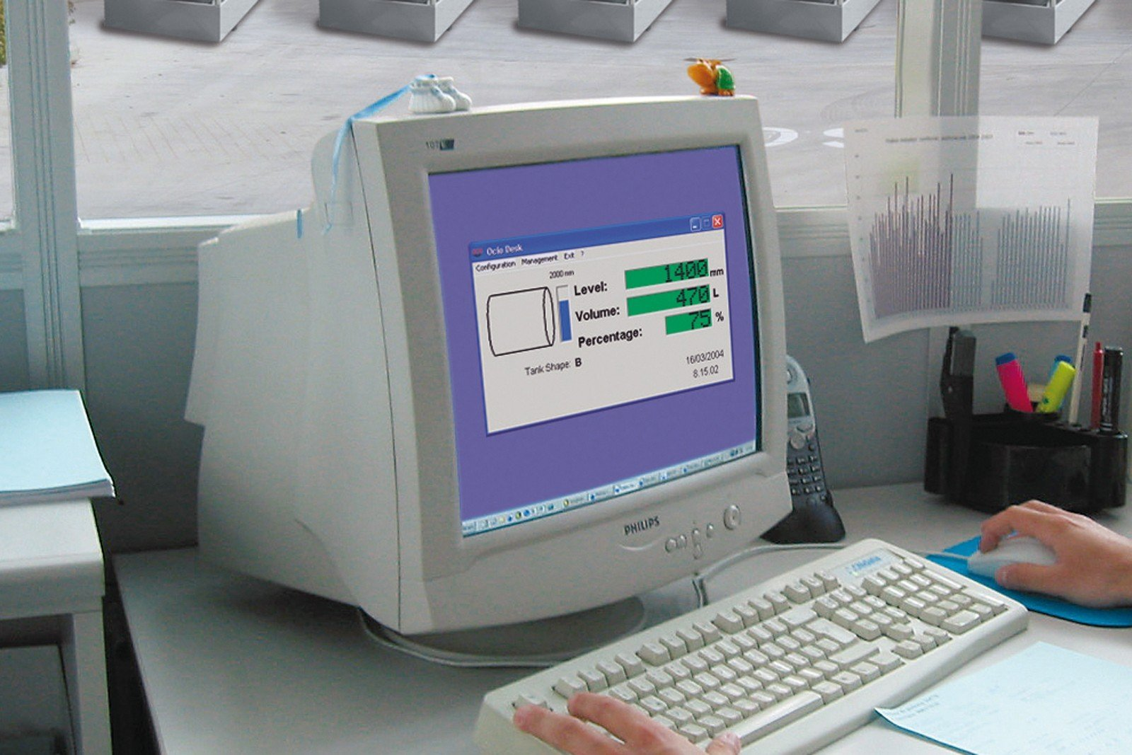 026-1999-000 - Kit personal computer