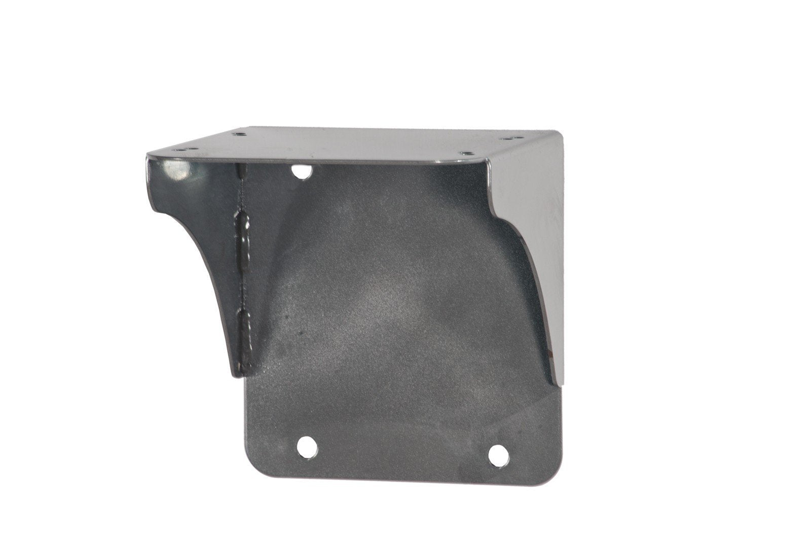 025-1266-000 - Wall fixed bracket