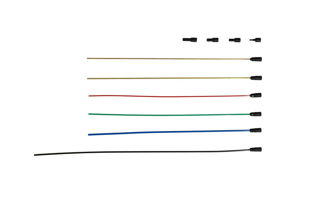 044-1482-000 - Flexible probe Ì÷ 5 mm 800 mm