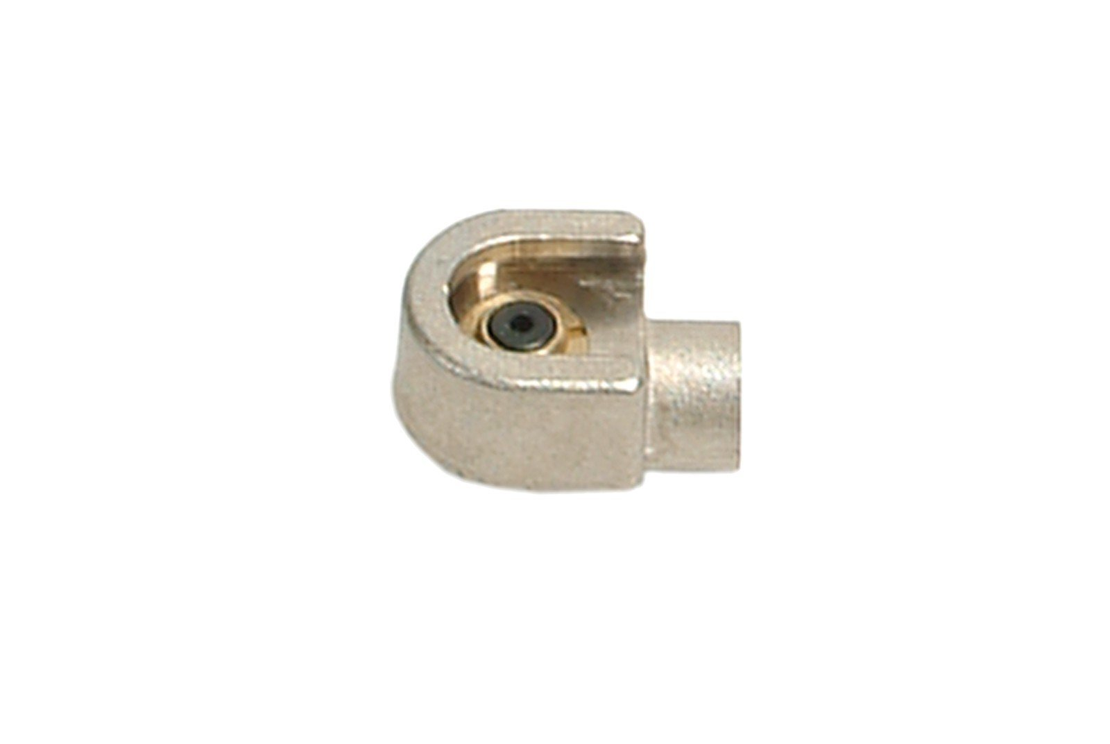 014-1089-000 - Grease coupling-pull for hexagonal heads 15 mm