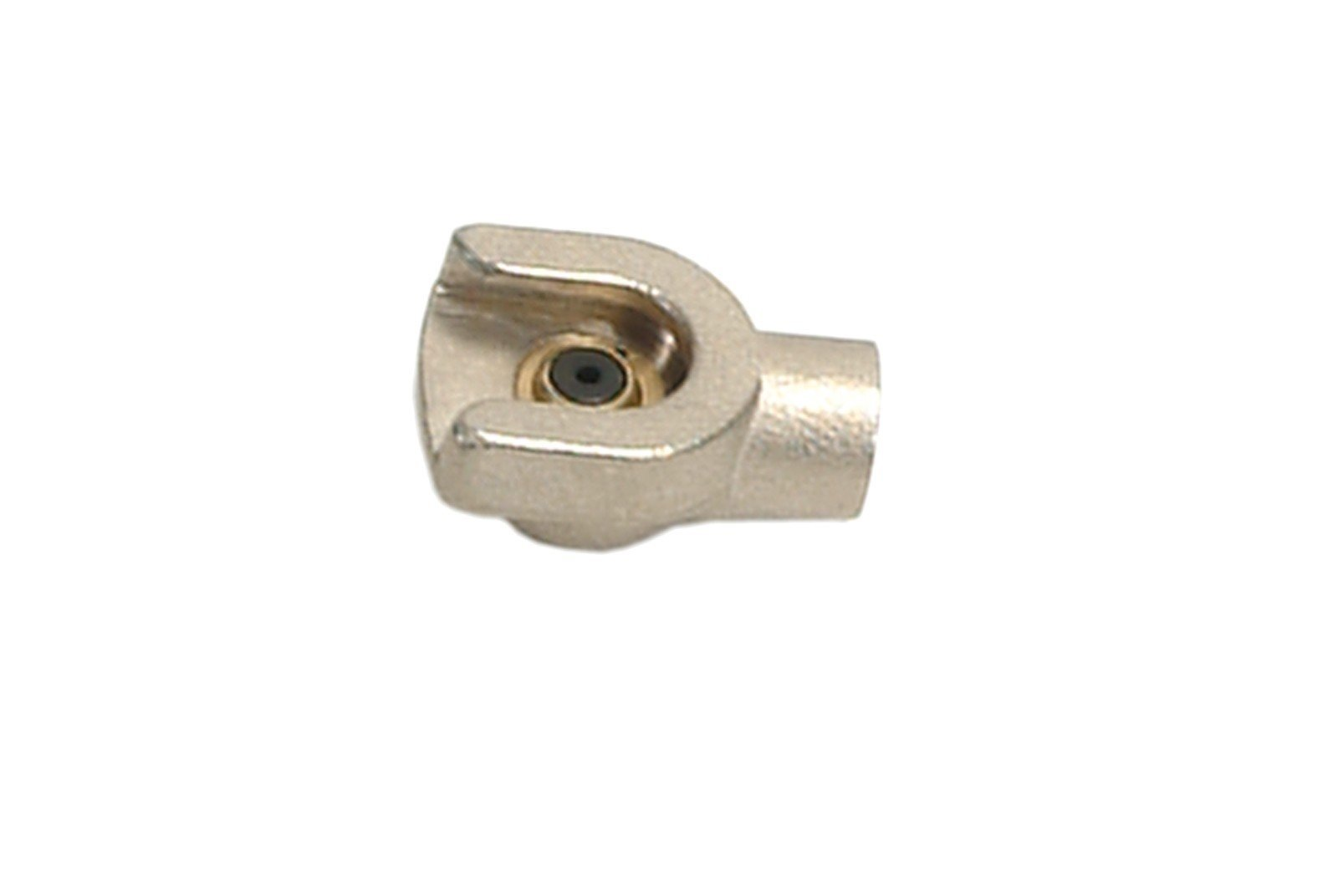 014-1089-A00 - Grease coupling-push for hexagonal heads 15 mm
