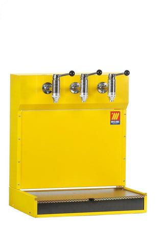 027-1340-C00 - Oil dispenser bar