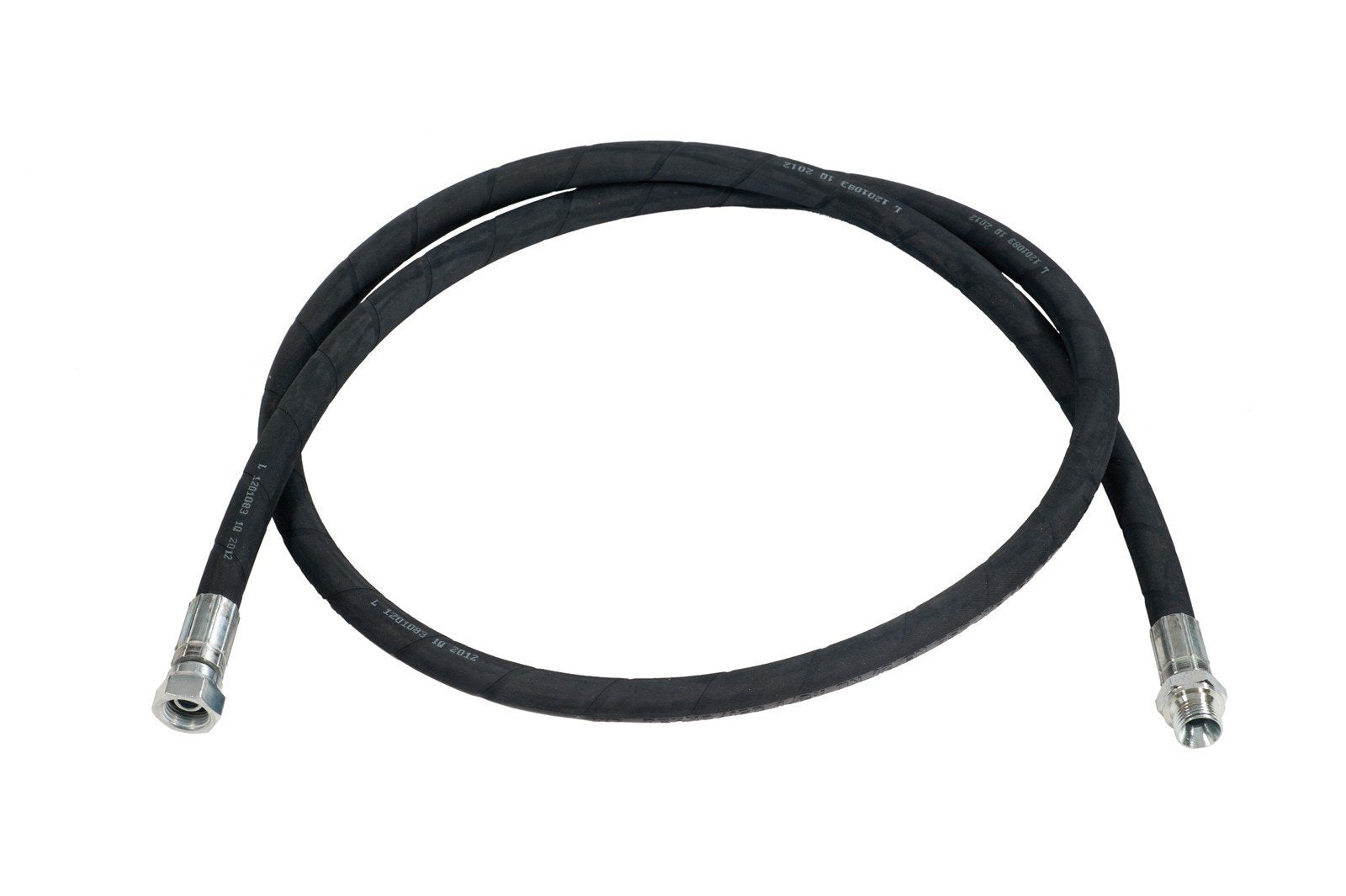 906-0404-030 - hoses for hose reels for oil and similar 160 bar