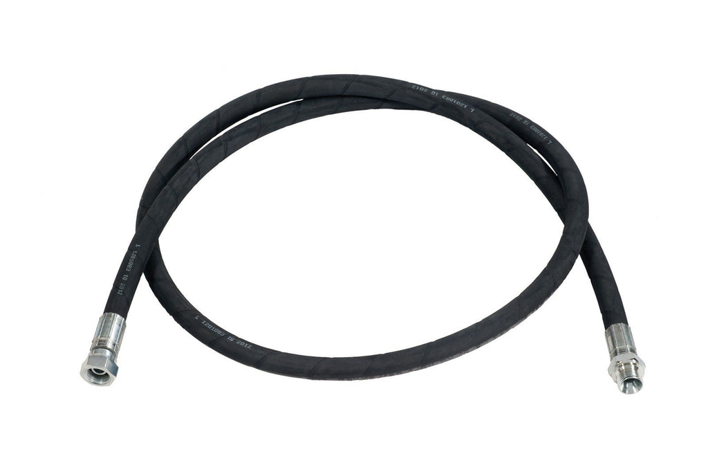 906-0404-050 - hoses for hose reels for oil and similar 160 bar
