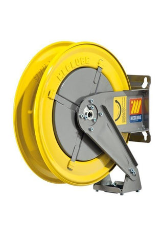 070-1201-300 - hose-reel-for-air-water-20-bar-without-hose