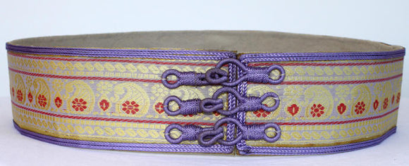 Belt for Moroccan Caftan