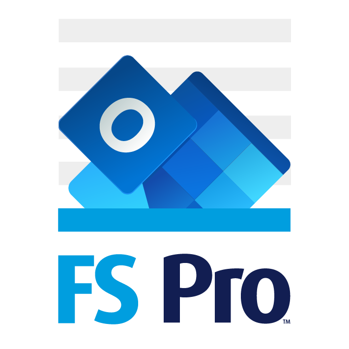 FS Pro for Outlook