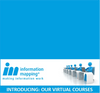 December 6-9, 2021 - Virtual Training Course: Mastering Successful Policies and Procedures