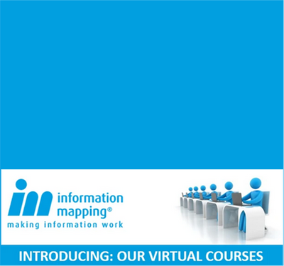 April 12-15, 2021 - Virtual Training Course: Mastering Successful Policies and Procedures