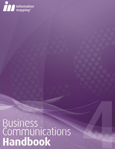 Business Communications e-Handbook™