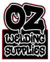 Oz Welding Supplies